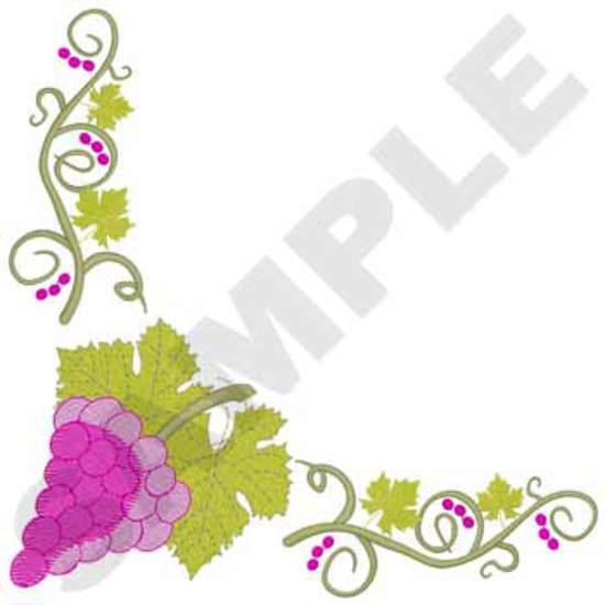 Tablecloth Wine Corner