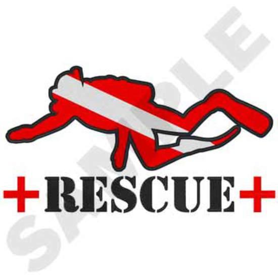 Scuba Rescue