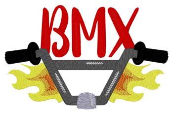 Small Bmx