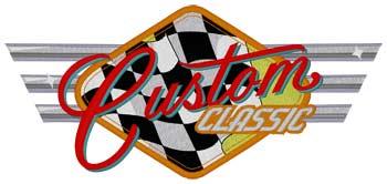 Custom Classic