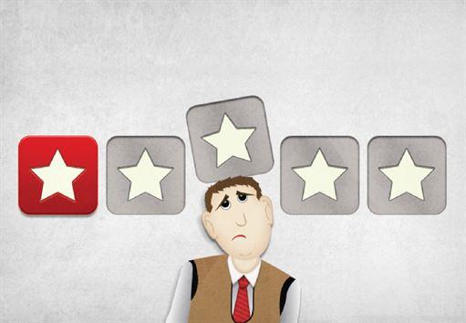 Unsere Tipps für das Beantworten von negativem Feedback auf Social Media